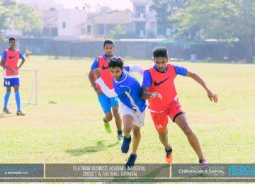 SportsDay5