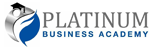 Platinum Business Academy
