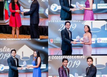 Graduation-2019-2