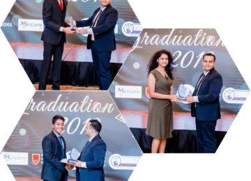Graduation-2019-1