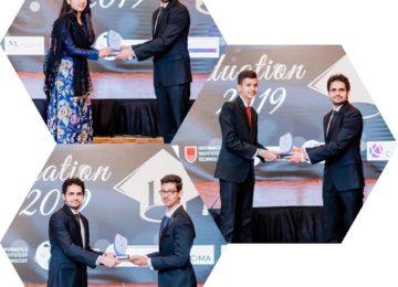 Graduation-2019-11