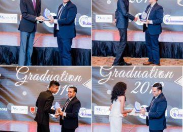 Graduation-2019-10