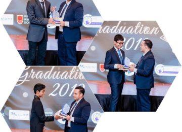 Graduation-2019-9